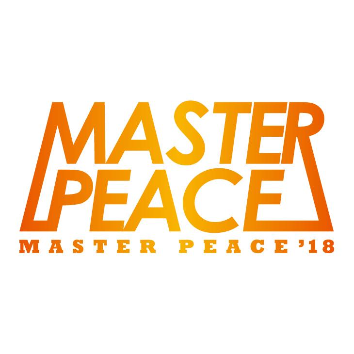 MASTER PEACE_logo
