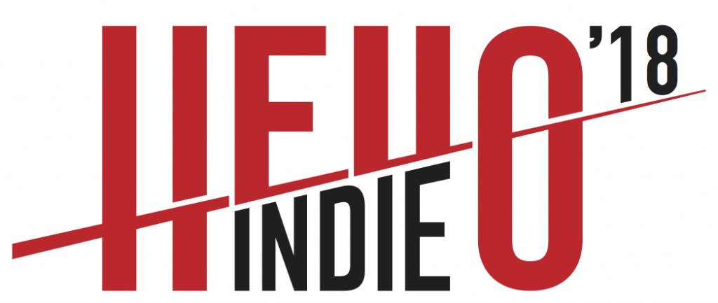 hello_indie